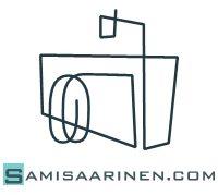 Sami Saarinen