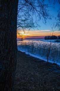 auringonlasku1